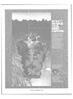 Maritime Reporter Magazine, page 4th Cover,  Jul 15, 1983