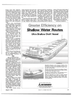 Maritime Reporter Magazine, page 29,  Aug 1983