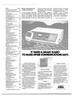 Maritime Reporter Magazine, page 21,  Oct 15, 1983 V. 22