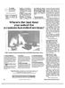 Maritime Reporter Magazine, page 26,  Dec 15, 1983