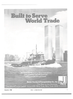 Maritime Reporter Magazine, page 9,  Jan 1984 Transportation Co. Inc.