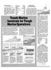 Maritime Reporter Magazine, page 20,  Jan 1984 Alabama