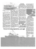 Maritime Reporter Magazine, page 22,  Jan 1984 Mississippi