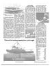 Maritime Reporter Magazine, page 24,  Jan 1984 Louisiana
