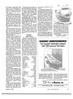 Maritime Reporter Magazine, page 31,  Jan 1984 New York