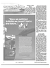 Maritime Reporter Magazine, page 40,  Jan 1984 Mississippi