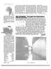 Maritime Reporter Magazine, page 41,  Jan 1984 United States Navy