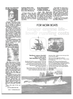 Maritime Reporter Magazine, page 45,  Jan 1984 California