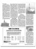 Maritime Reporter Magazine, page 46,  Jan 1984 Virginia