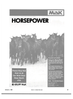 Maritime Reporter Magazine, page 47,  Jan 1984 MaK