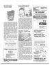 Maritime Reporter Magazine, page 53,  Jan 1984 Pennsylvania
