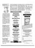 Maritime Reporter Magazine, page 61,  Jan 1984 US East Coast