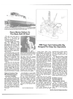 Maritime Reporter Magazine, page 8,  Apr 15, 1984