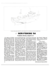 Maritime Reporter Magazine, page 10,  Jul 15, 1984 Norda Heering