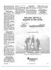 Maritime Reporter Magazine, page 17,  Jul 15, 1984 Hans O. Bjonte
