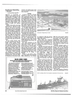 Maritime Reporter Magazine, page 26,  Jul 15, 1984 United Nations