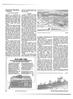 Maritime Reporter Magazine, page 26,  Jul 15, 1984