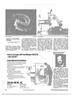 Maritime Reporter Magazine, page 30,  Jul 15, 1984