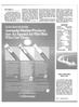 Maritime Reporter Magazine, page 24,  Dec 1984