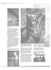 Maritime Reporter Magazine, page 26,  Dec 1984