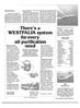 Maritime Reporter Magazine, page 28,  Dec 1984