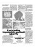 Maritime Reporter Magazine, page 8,  Mar 1985