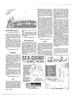 Maritime Reporter Magazine, page 35,  Mar 1985 John Langham
