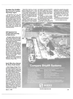 Maritime Reporter Magazine, page 37,  Mar 1985 Lawrence F. Anderson