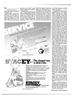 Maritime Reporter Magazine, page 14,  Mar 15, 1985 United States Marine Corps