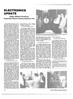 Maritime Reporter Magazine, page 16,  Mar 15, 1985 Bruce Murray