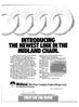 Maritime Reporter Magazine, page 21,  Mar 15, 1985 steel mills