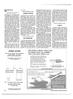 Maritime Reporter Magazine, page 26,  Mar 15, 1985 California