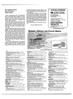 Maritime Reporter Magazine, page 43,  Mar 15, 1985 Arkansas
