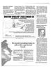 Maritime Reporter Magazine, page 4,  Mar 15, 1985 John A. Serrie