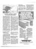 Maritime Reporter Magazine, page 9,  Sep 1985 Louisiana