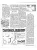 Maritime Reporter Magazine, page 22,  Sep 1985 New York