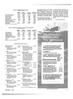 Maritime Reporter Magazine, page 33,  Sep 1985 heat transfer