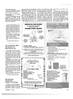 Maritime Reporter Magazine, page 35,  Sep 1985 Missouri