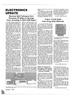 Maritime Reporter Magazine, page 53,  Sep 1985 Gerald A. Gutman