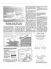 Maritime Reporter Magazine, page 4,  Sep 1985 California