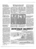 Maritime Reporter Magazine, page 7,  Sep 1985 D.C.S. Esse