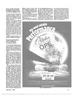 Maritime Reporter Magazine, page 13,  Sep 15, 1985 James C. Wright