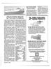 Maritime Reporter Magazine, page 29,  Sep 15, 1985 Crew