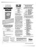 Maritime Reporter Magazine, page 2,  Sep 15, 1985 Alaska