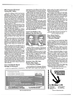 Maritime Reporter Magazine, page 4,  Sep 15, 1985 Tennessee
