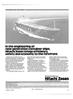 Maritime Reporter Magazine, page 13,  Oct 15, 1985