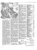 Maritime Reporter Magazine, page 14,  Oct 15, 1985 W. VAN BROEKHUIZEN