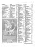 Maritime Reporter Magazine, page 16,  Oct 15, 1985 RAAD VOOR DE OCEANOLOGIE IRO