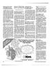 Maritime Reporter Magazine, page 20,  Oct 15, 1985 Pennsylvania