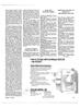 Maritime Reporter Magazine, page 31,  Oct 15, 1985 K. Kokkinowra